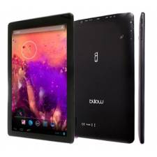 TABLET ANDROID 9-13