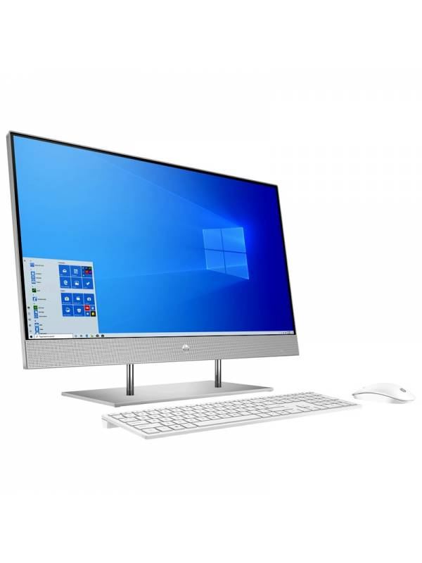 LCD PC 27.0 HP 27-DP0024NS I3 -1005G1 8GB 512GB SSD HOME