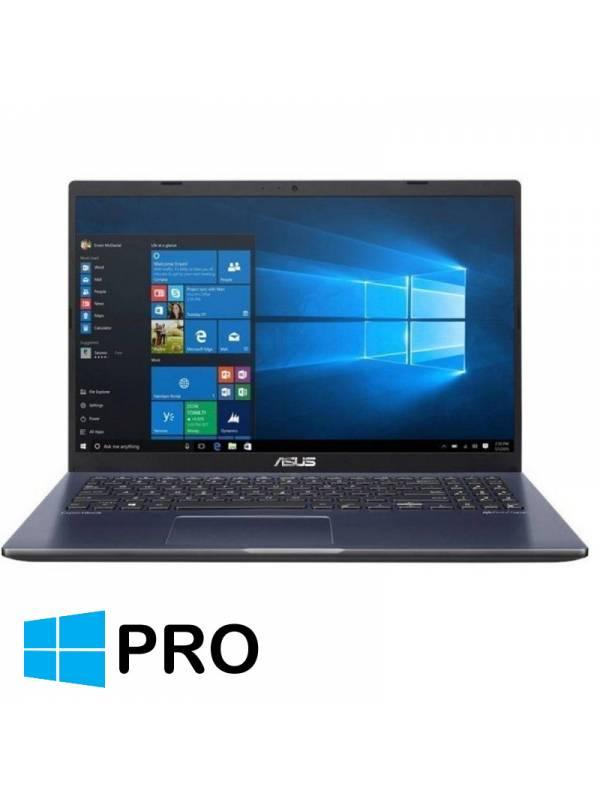 NBP  15.6 ASUS   G10 I5-1035G 1 8GB 256GB NVME PRO NEGRO