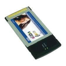 WIRELESS PCMCIA 300N SWEEX