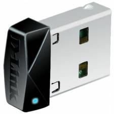 WIRELESS USB DLINK DWA-121