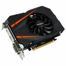 VGA GTX1060  3GB GDDR5 GIGABYT E GTX 1060/OC PCI-E