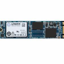 DISCO SSD  480GB KINGSTON M.2  SUV500M8/480GB SATA 6GB/S