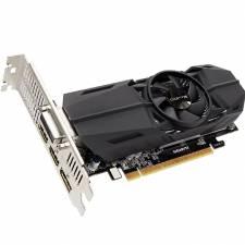 VGA GTX1050  4GB GDDR5 GIGABYT E GTX 1050TI PCI-E