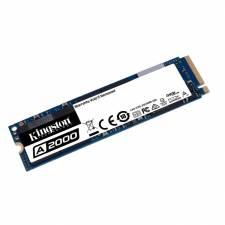 DISCO SSD  250GB KINGSTON M.2  PCIE NVMe