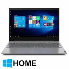 NBH  15.6 LENOVO G10 I7-1065G 7  8GB 256GB NVME HOME PLATA