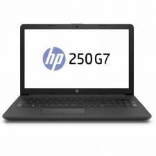 NBF  15.6 HP     G10 I3-1005G 1 8GB 256GB SATA FREE-DOS