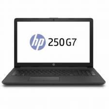 NBF  15.6 HP     G10 I3-1005G 1  8GB 512GB NVME FREEDOS