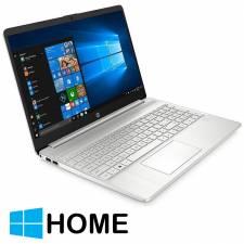 NBH  15.6 HP     G11 I7-1165G 7 8GB 512GB NVME HOME PLATA